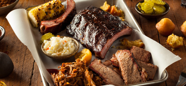 Planning A BBQ Party Menu To Wow Your Guests