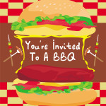 The Best BBQ Party Invitations