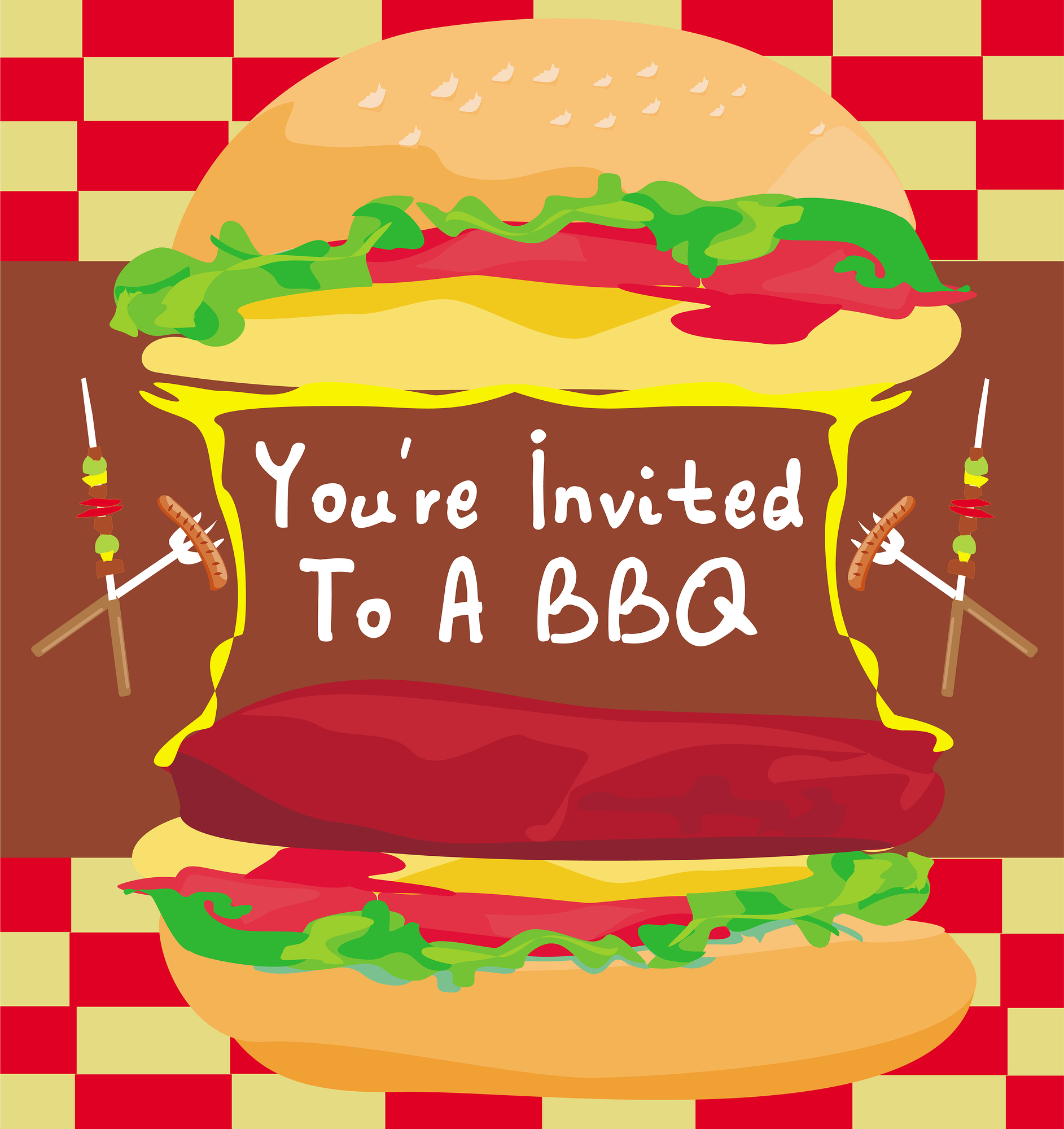 Bbq-Party-Big-Burger-Invitation.jpg