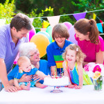 Barbecue Party Ideas For A Smashing Success